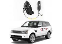 Cửa hít tự động xe Land Rover, Range Rover Sport