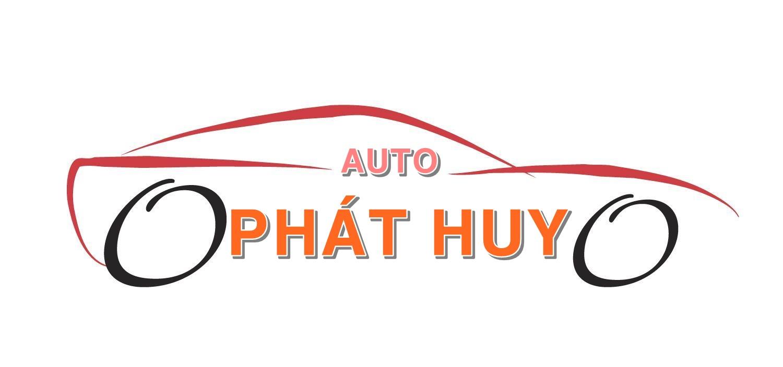 Nguyễn Gia Auto